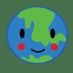 happy_earth