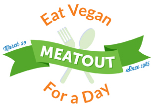 meatoutlogo_FINAL