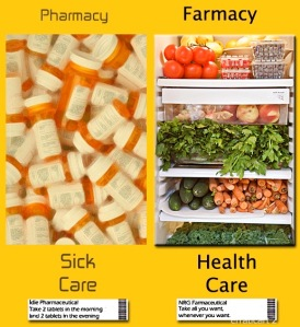 farmacy-pharmacy