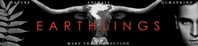 logo-earthlings